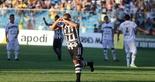 [20-03] Maranguape 0 x 4 Ceará - 18  (Foto: Christian Alekson / cearasc.com)