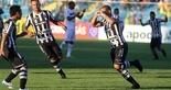 [20-03] Maranguape 0 x 4 Ceará - 19  (Foto: Christian Alekson / cearasc.com)