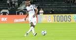 [06-06-2018] Botafogo x Ceará - 23  (Foto: Israel Simonton/cearasc.com)