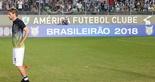[13-06-2018] Atlético 2x1 Ceará.1 - 6 sdsdsdsd  (Foto: Mauro Jefferson / cearasc.com)