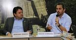 [24-05-2017] Audiência Pública - 29  (Foto: Bruno Aragão/Cearasc.com)