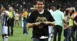 [29-04] Ceará 2 x 1 Bahia - Final da Copa do Nordeste - 57  (Foto: Christian Alekson / Cearasc.com)