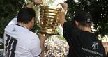 [17-05] Carreata #ONordesteÉNosso - 17  (Foto: Christian Alekson / Cearasc.com)