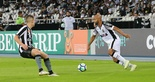 [06-06-2018] Botafogo x Ceará - 24  (Foto: Israel Simonton/cearasc.com)
