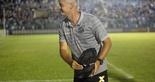 [18-07-2018] Ceará 1 x 0 Sport - Segundo Tempo4 - 6  (Foto: Mauro Jefferson / cearasc.com)