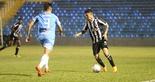 [03-09-2018] Ceara x Iguatu - Fares Lopes - 21  (Foto: Lucas Moraes/Cearasc.com)
