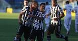 [20-03] Maranguape 0 x 4 Ceará - 20  (Foto: Christian Alekson / cearasc.com)