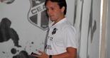 [21-03] Reapresentação geral - Vovozão - 1  (Foto: Rafael Barros / cearasc.com)