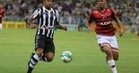 [21-06-2016] Ceará 1 x 0 Oeste - 9  (Foto: Christian Alekson / cearasc.com)
