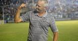 [18-07-2018] Ceará 1 x 0 Sport - Segundo Tempo4 - 7  (Foto: Mauro Jefferson / cearasc.com)