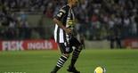 [28-02] Ceará 5 x 1 Vitória - 27
