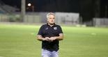 [16-01-2017] Treino Técnico + Tático - Estádio Domingão  - 5  (Foto: Bruno Aragão / CearáSC.com)