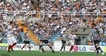 [08-05] Ceará 5 x 0 Guarani - FINAL - 3