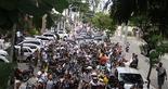 [17-05] Carreata #ONordesteÉNosso - 18  (Foto: Christian Alekson / Cearasc.com)