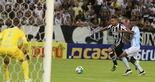 [07-06-2016] Ceará 1 x 0 Londrina - 23  (Foto: Christian Alekson / cearasc.com)