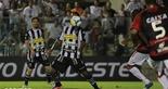 [28-02] Ceará 5 x 1 Vitória - 28