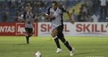 [10-08] Ceará 2 x 0 Grêmio Barueri3 - 1