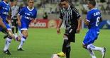 [12-11] Ceará 2 x 1 Avaí - 02 - 10