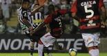 [28-02] Ceará 5 x 1 Vitória - 29