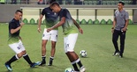 [13-06-2018] Atlético 2x1 Ceará.1 - 14 sdsdsdsd  (Foto: Mauro Jefferson / cearasc.com)