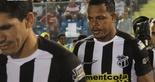 [02-08] Ceará x Boa Esporte - 1