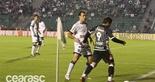 [10-07] Figueirense 1x1 Ceará - 1