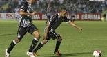 [10-08] Ceará 2 x 0 Grêmio Barueri3 - 2