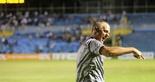 [18-07-2018] Ceará 1 x 0 Sport - Segundo Tempo4 - 10  (Foto: Mauro Jefferson / cearasc.com)
