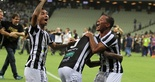 [29-04] Ceará 2 x 1 Bahia - Final da Copa do Nordeste - 61  (Foto: Christian Alekson / Cearasc.com)
