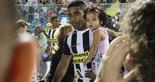 [02-08] Ceará x Boa Esporte - 3