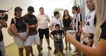 [12-08-2017] Tour Vozão e Caixa - Ceara x CRB 02 - 22  (Foto: Lucas Moraes / Cearasc.com)