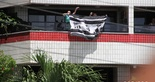 [17-05] Carreata #ONordesteÉNosso - 20  (Foto: Christian Alekson / Cearasc.com)