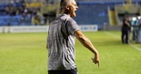 [18-07-2018] Ceará 1 x 0 Sport - Segundo Tempo4 - 11  (Foto: Mauro Jefferson / cearasc.com)