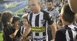 [02-08] Ceará x Boa Esporte - 4