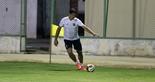 [16-01-2017] Treino Técnico + Tático - Estádio Domingão  - 6  (Foto: Bruno Aragão / CearáSC.com)