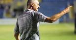 [18-07-2018] Ceará 1 x 0 Sport - Segundo Tempo4 - 12  (Foto: Mauro Jefferson / cearasc.com)