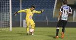 [03-09-2018] Ceara x Iguatu - Fares Lopes - 23  (Foto: Lucas Moraes/Cearasc.com)