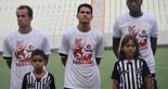 [31-03] Ceará 0 x 0 Horizonte - 1