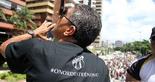 [17-05] Carreata #ONordesteÉNosso - 21  (Foto: Christian Alekson / Cearasc.com)