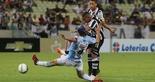 [07-06-2016] Ceará 1 x 0 Londrina - 26  (Foto: Christian Alekson / cearasc.com)