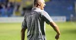 [18-07-2018] Ceará 1 x 0 Sport - Segundo Tempo4 - 14  (Foto: Mauro Jefferson / cearasc.com)