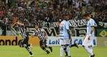 [07-06-2016] Ceará 1 x 0 Londrina - 28  (Foto: Christian Alekson / cearasc.com)