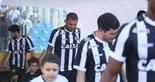 [11-08-2018] Ceara x Atletico - Primeiro tempo Part1 - 4  (Foto: Mauro Jefferson / Cearasc.com)