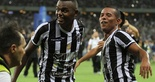 [29-04] Ceará 2 x 1 Bahia - Final da Copa do Nordeste - 64  (Foto: Christian Alekson / Cearasc.com)