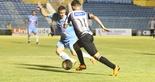 [03-09-2018] Ceara x Iguatu - Fares Lopes - 24  (Foto: Lucas Moraes/Cearasc.com)