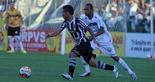 [20-03] Maranguape 0 x 4 Ceará - 22  (Foto: Christian Alekson / cearasc.com)