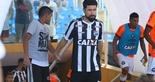 [11-08-2018] Ceara x Atletico - Primeiro tempo Part1 - 5  (Foto: Mauro Jefferson / Cearasc.com)