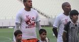 [31-03] Ceará 0 x 0 Horizonte - 3 sdsdsdsd
