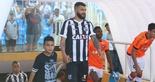 [11-08-2018] Ceara x Atletico - Primeiro tempo Part1 - 6  (Foto: Mauro Jefferson / Cearasc.com)
