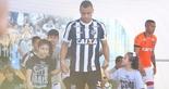 [11-08-2018] Ceara x Atletico - Primeiro tempo Part1 - 7  (Foto: Mauro Jefferson / Cearasc.com)